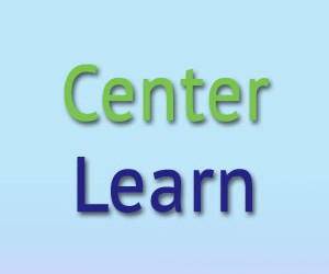 edwardslearningcenter-300x250