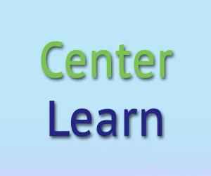 edwardslearningcenter-300x250
