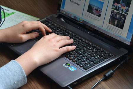 computer-338967_640