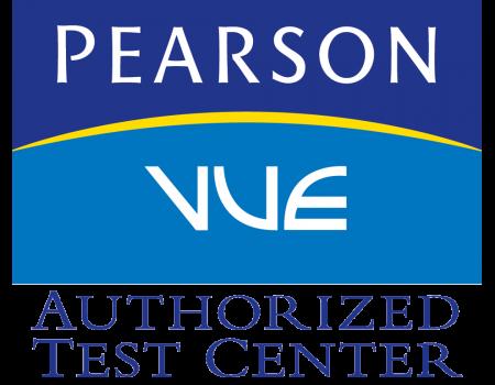 Pearson-Vue1-450x350
